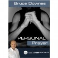 PERSONAL Prayer (CD)